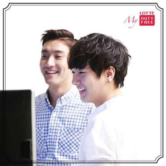 131024-yewon