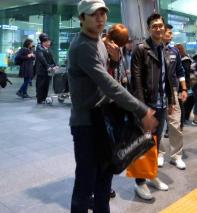 131025 Eunhyuk Siwon 2