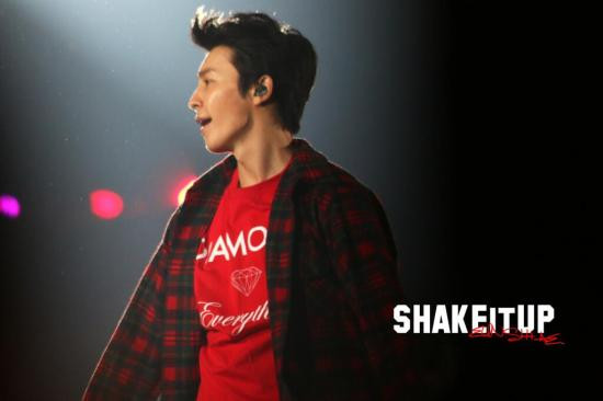 131027 Donghae 4