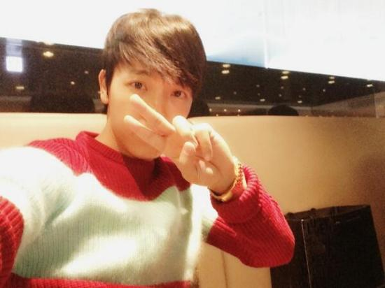 131028_DonghaeTwitter1
