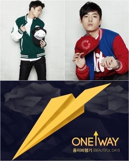 BX131024-donghae