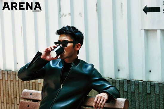 siwon-arena-homme-2013-5
