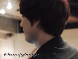 SJ (11)
