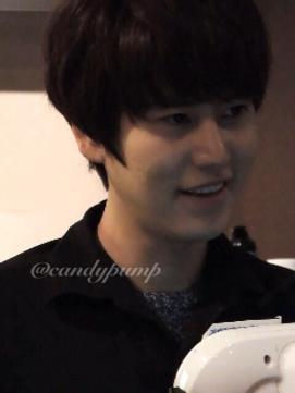 SJ (9)