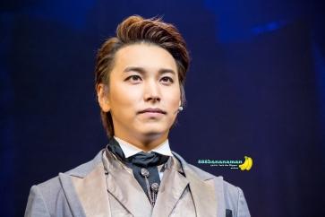 130721 Sungmin