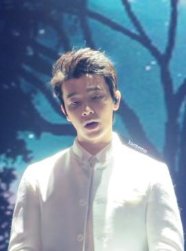 131024 Donghae 10