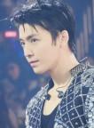 131024 Donghae 13