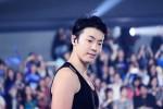 131024 Donghae 14
