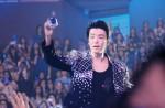 131024 Donghae 16