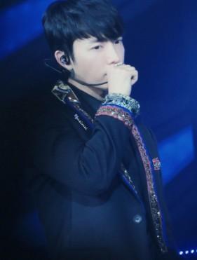 131024 Donghae 18