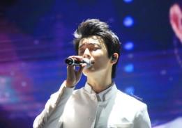 131024 Donghae 19