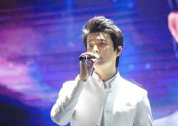 131024 Donghae 20