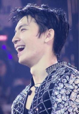 131024 Donghae 3