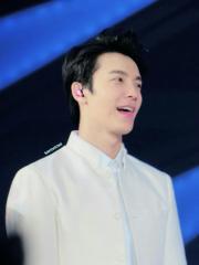 131024 Donghae 4