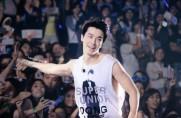 131024 Donghae 7