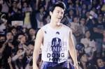 131024 Donghae 8