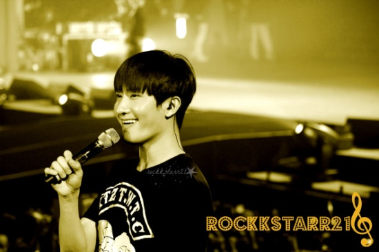 131024-ss5ph-rockstar21-24