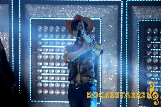 131024-ss5ph-rockstar21-25