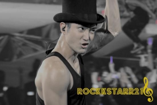 131024-ss5ph-rockstar21-51