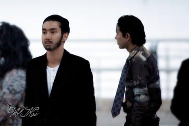 131106_WonKyuatAirport2