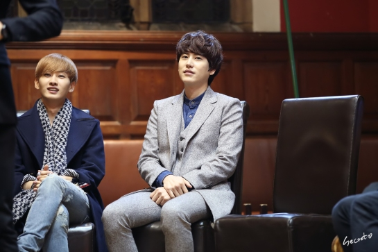 131110 oxford secretkyu (10)