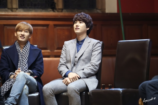 131110 oxford secretkyu (11)