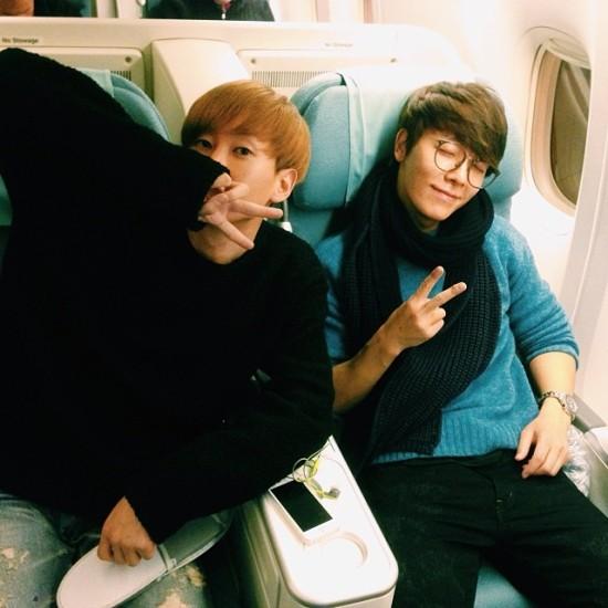 131112_DonghaeInsta1