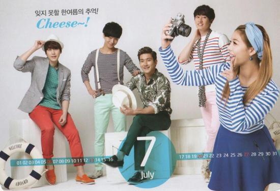 131114 Kyochon calendar (11)