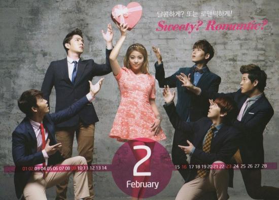 131114 Kyochon calendar (6)