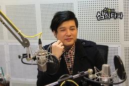 131114 Shindong
