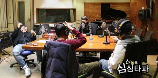 131116 Shindong
