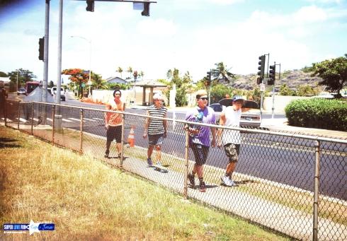 131126 SJ Hawaii 1