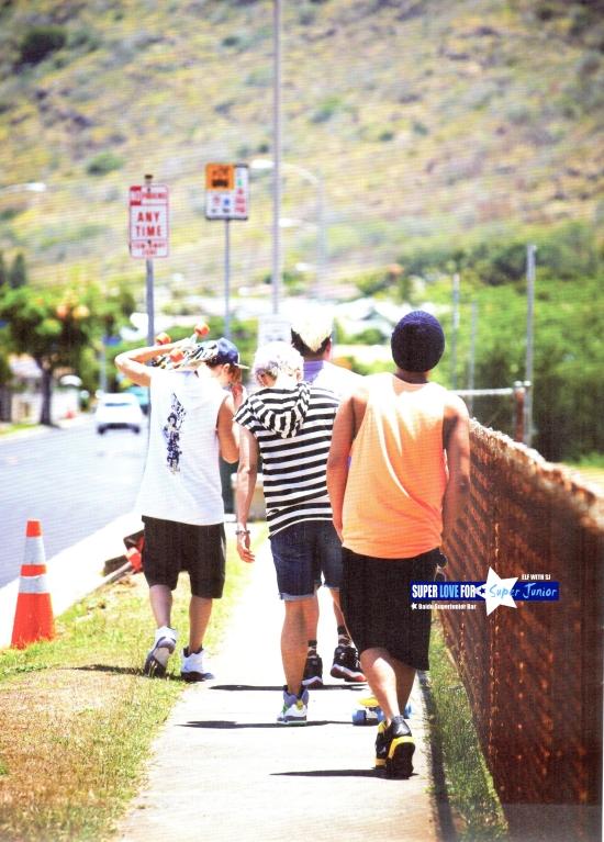 131126 SJ Hawaii 25