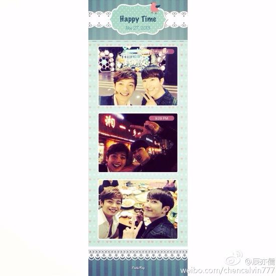 131127_ZhoumiWeibo