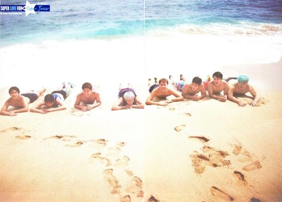 131128 SJ Hawaii 1