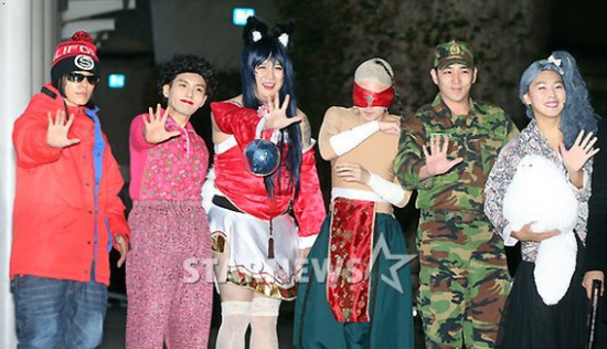 super-junior-costume-17