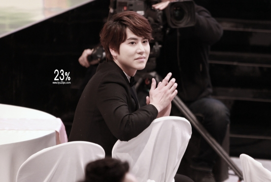 131229_Kyu23PercentSplash1