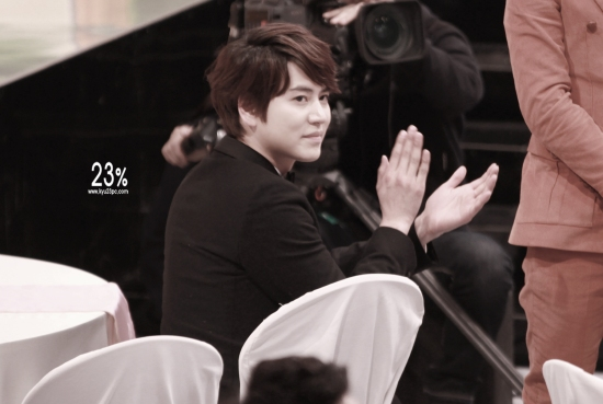 131229_Kyu23PercentSplash2