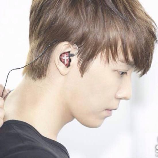 131231_DonghaeInsta