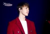 Donghae(onlyhae) (3)