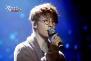 Donghae(onlyhae) (5)