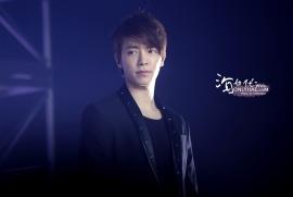 Donghae(onlyhae) (7)