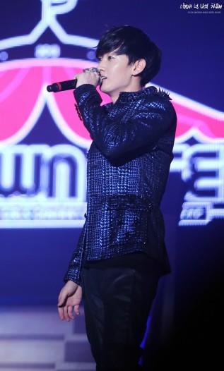 eunhyuk (4)