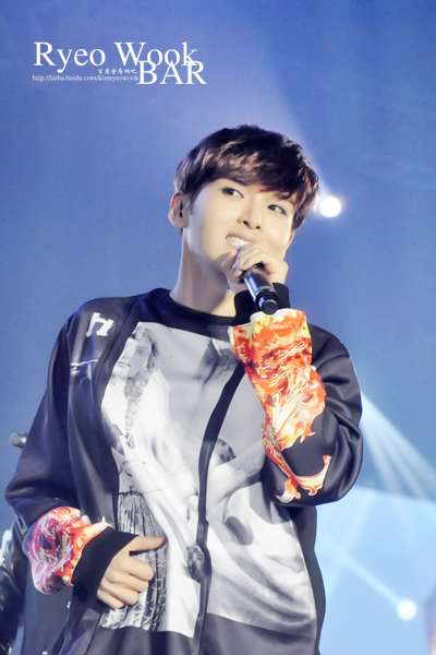 Ryeowook (3)