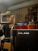 130101 Yesung 9