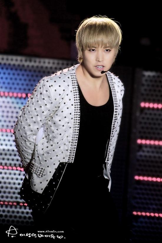 131019 Sungmin
