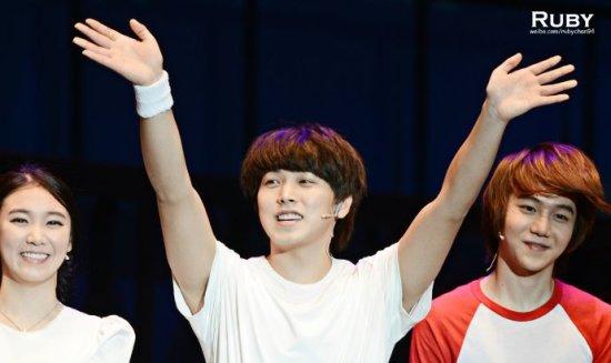 140118 Sungmin 3