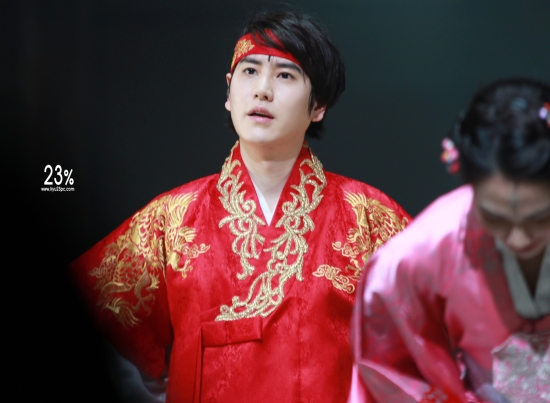 140118_Kyu23PercentSplash1