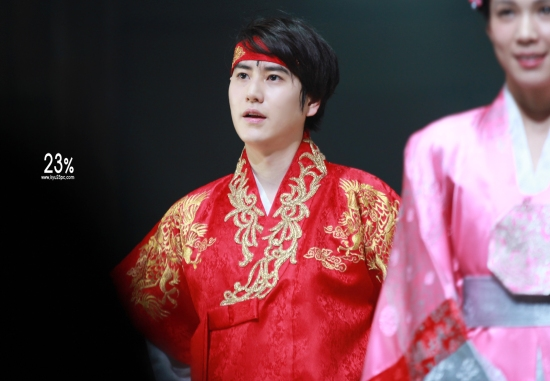 140118_Kyu23PercentSplash2