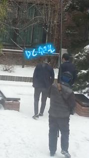 donghae (1)